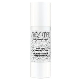 Moisture Activating Serum