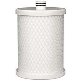 BestWater® MTS 2000 Replacement Filter